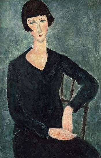 femme-a-la-robe-bleue-modif-13648