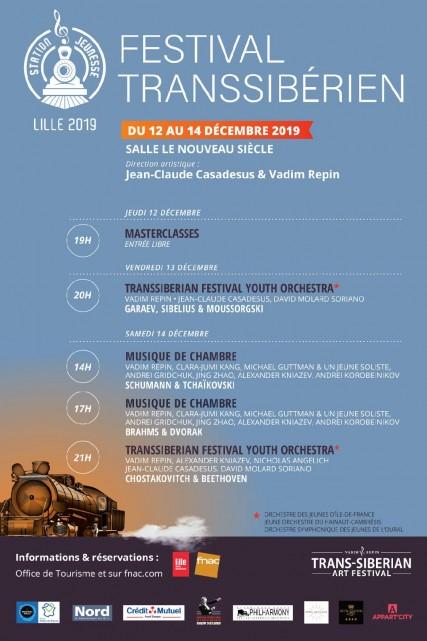 festival-transsiberien-lille-2019-web-49725