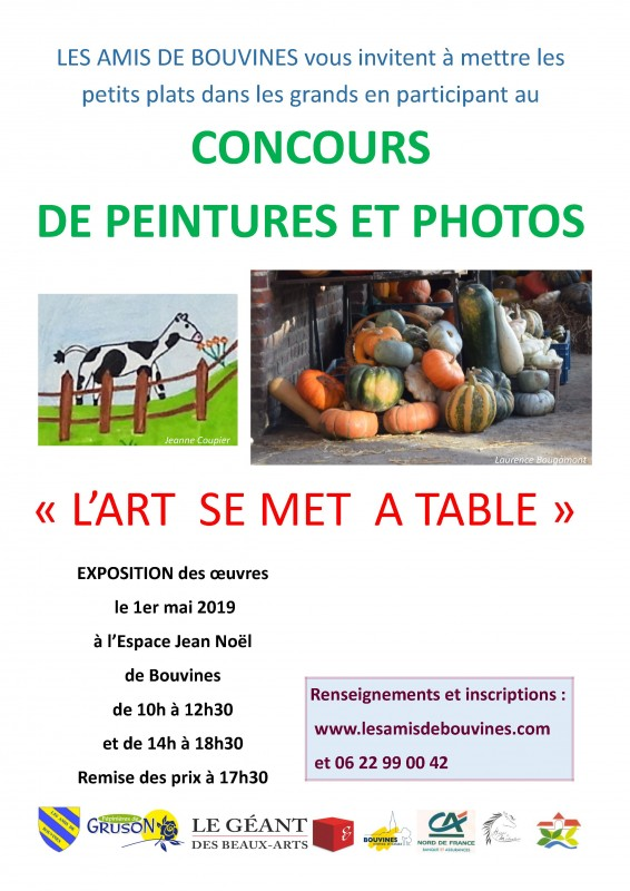 affiche-concours2019-ca-46481