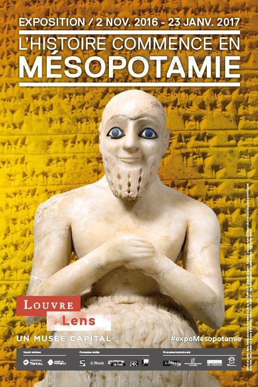 affiche-mesopotamie-23480