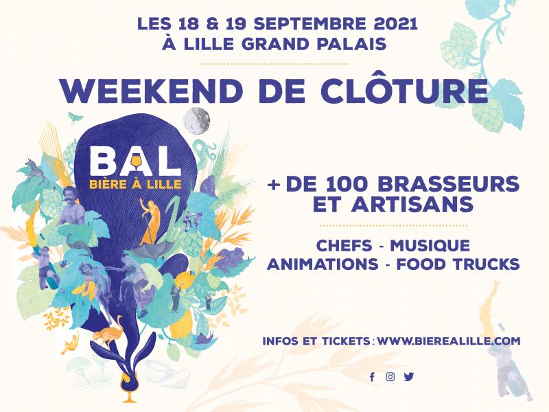 bal-2021-image-facebook-weekend-65063