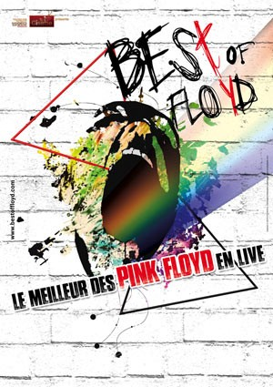 best-of-floyd-3342224549177011478-26203