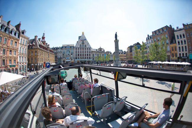 city-tour-grand-place-laurent-ghesquiere-2674