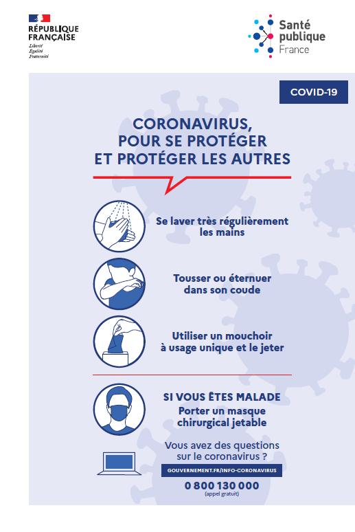 coronavirus-affiche-55656