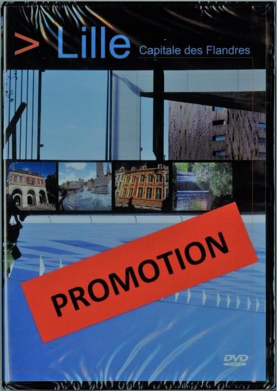 dvd-en-promo-2-41663