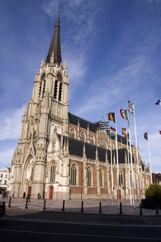 eglise-saint-christophe-alain-benard-21994