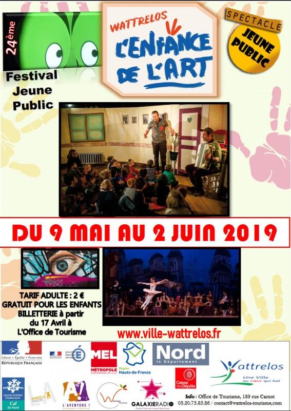 festival-enfance-art-47212