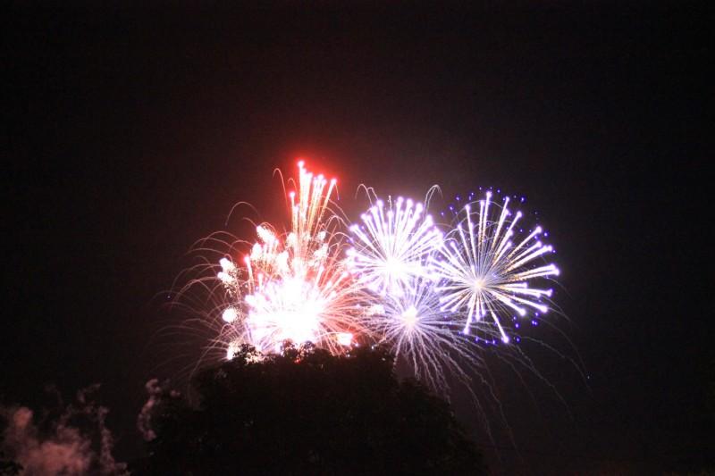 feu-artifice-14-juillet-2013-otcl-o-duhamel-32-48335