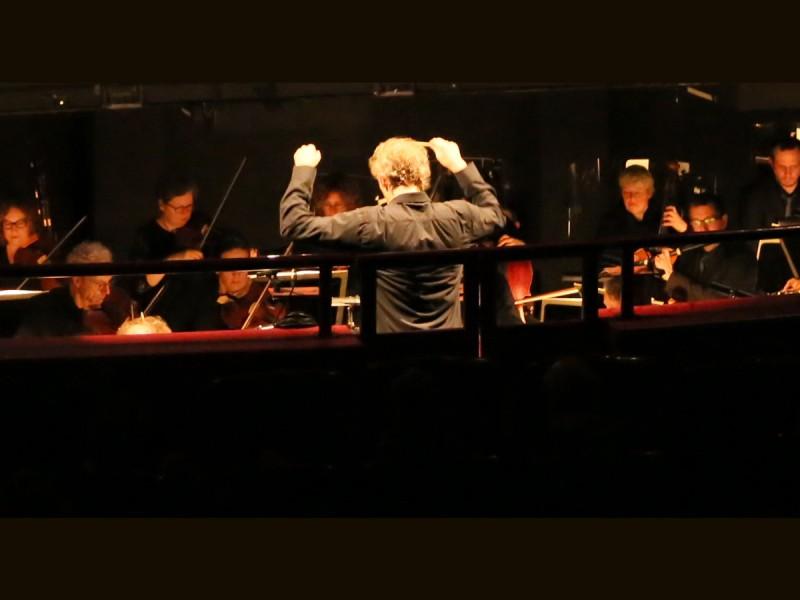 lille, tourcoing, concert lille, concert tourcoing, atelier lyrique de tourcoing