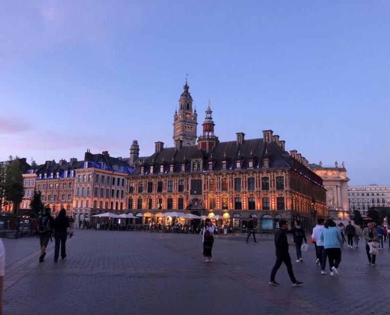 grand-place-09-2021-b-n-dicte-douchet-65677