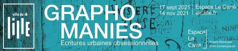 graphomanies-65170
