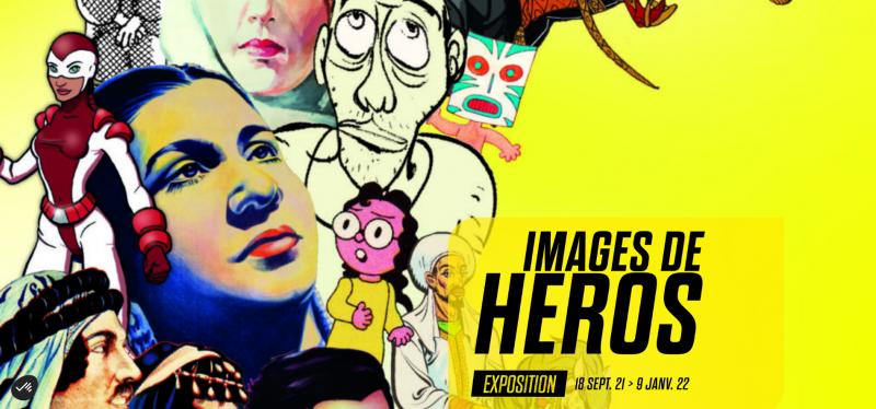 images-heros-ima