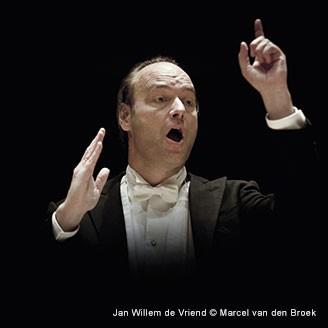 jan-willem-de-vriend-328px-21-22-64994