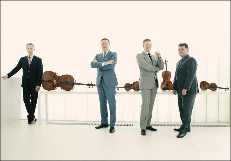 jerusalem-quartet-c-felix-broede-2-64434
