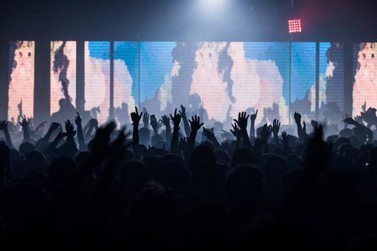 lille, name festival, art point m, roubaix, musique lille, electro lille, festival electro lille, ellen allien