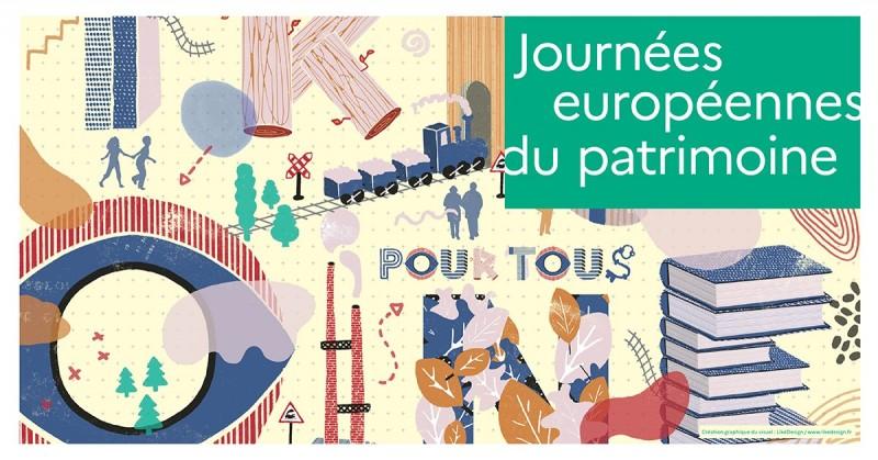 lille, lilletourism, hellolille, lillefrance, sortir à lille, patrimoine, jep, journées européeennes du patrimoine, visiter lille