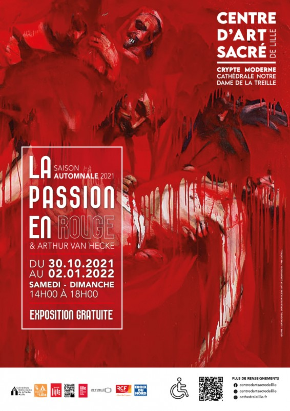 PASSION-rouge