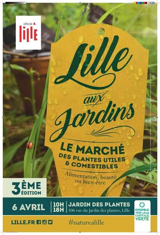 lille-aux-jardins-46364