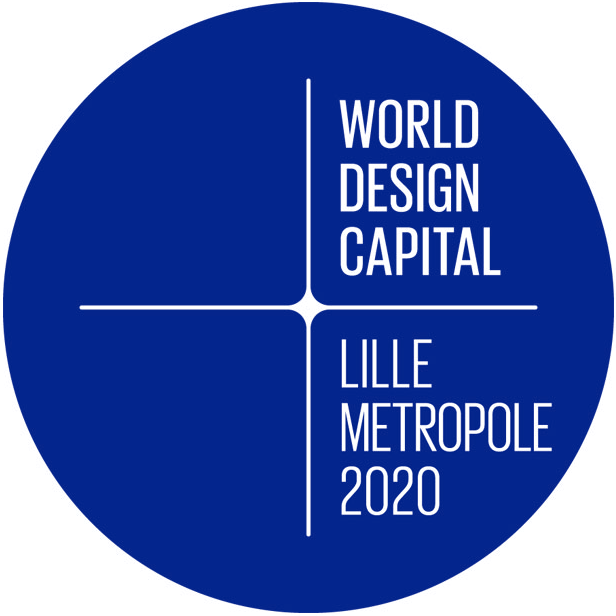 Lille Métropole 2020, World design Capital