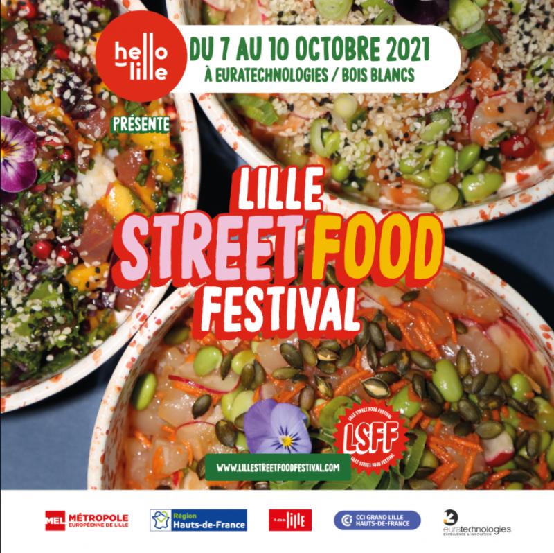 lille, lilletourism, hellolille, lillefrance, sortir à lille, sortir a lille, evenements lille, lille street food festival, lille festivals, festival