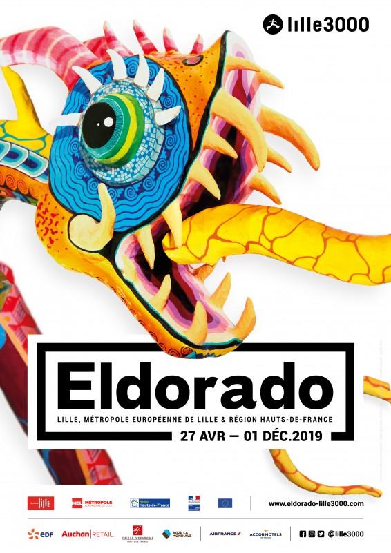 lille3000-eldorado-affiche-a4-chilango-46518