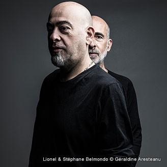 lionel-stephane-belmondo-328px-21-22-65060