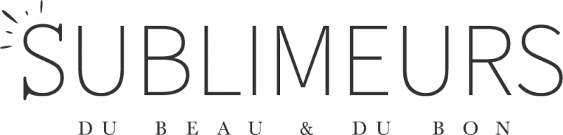 logo-bon-et-beau-47626