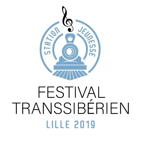logo-festival-transsiberien-rvb-xl-49542