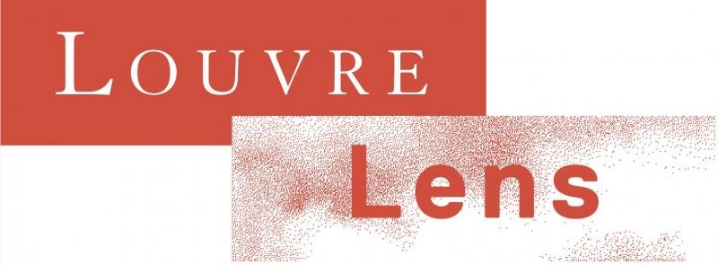 logo-louvre-lens-23537