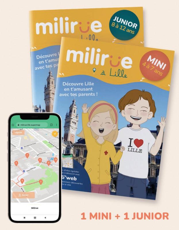 milirue-carnet-mini-et-junior-pack-duo-64061