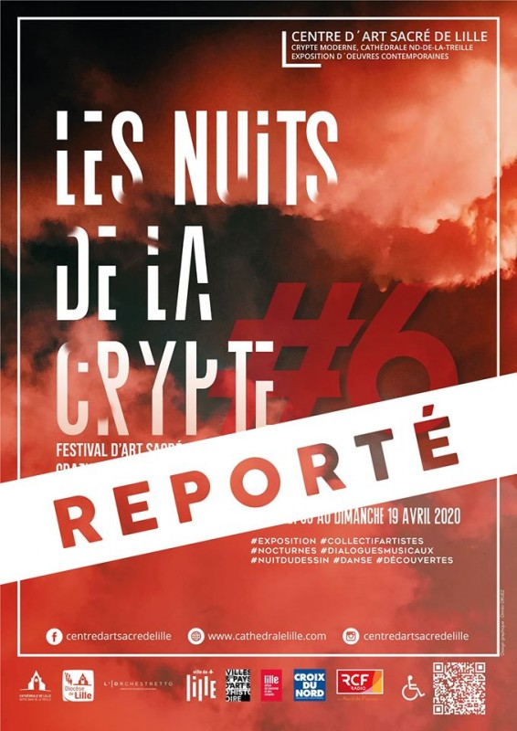 nuits-crypte-54298