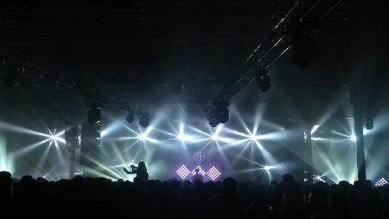 nuits-electriques-30825