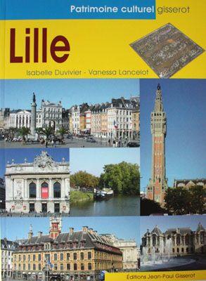patrimoine-culturel-lille-1798