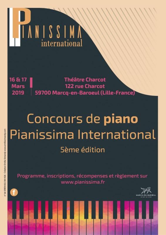 pianissima-2019-45915
