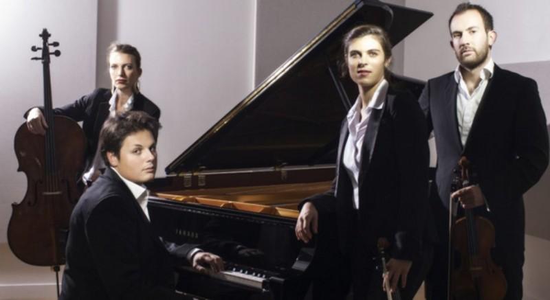 csm-ma-concerts-quatuorgiardini-c-bernardmartinez-597b5aed1b-64336