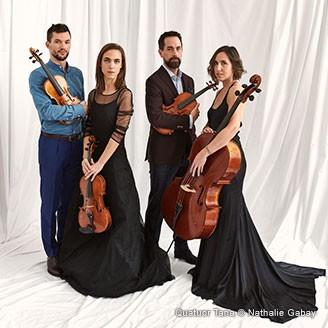 quatuor-tana-328px-21-22-65058