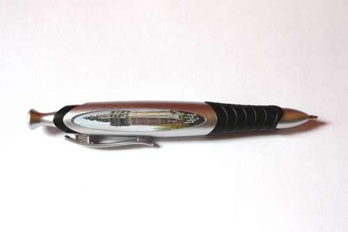 stylo-1819-3001