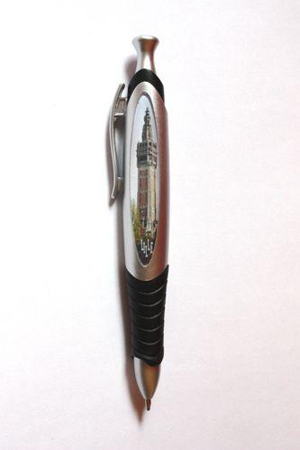 stylo-1819