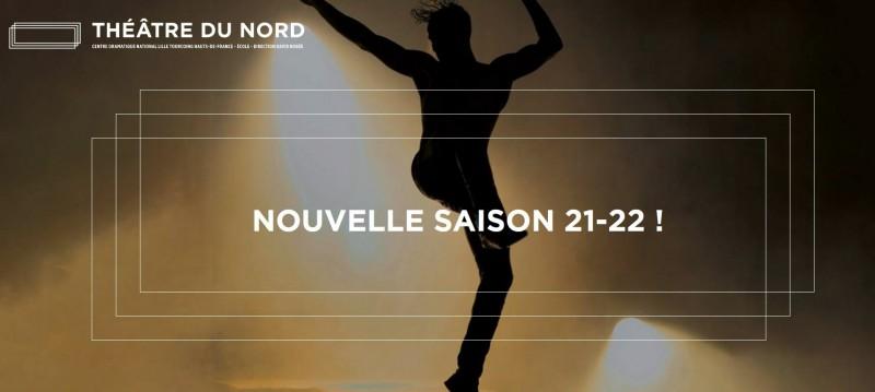 theatrenord2122-64462