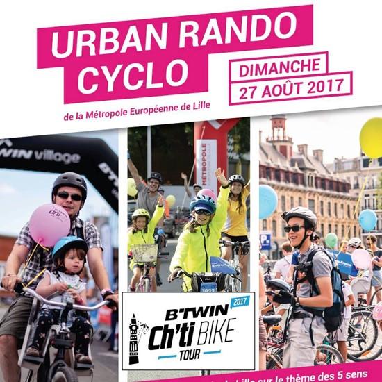 urban-rando2017-29143