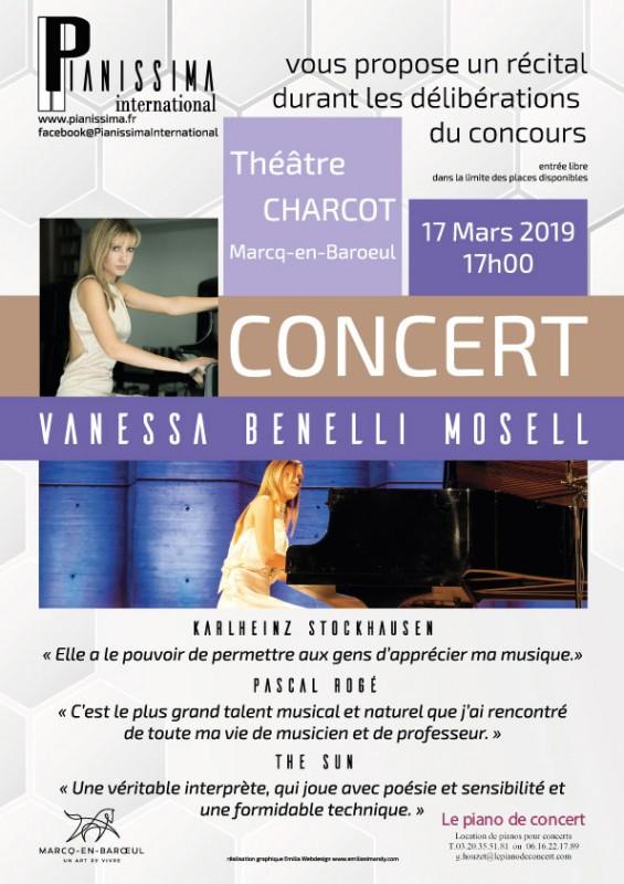 affichette-vanessa-benelli-mosell-45916