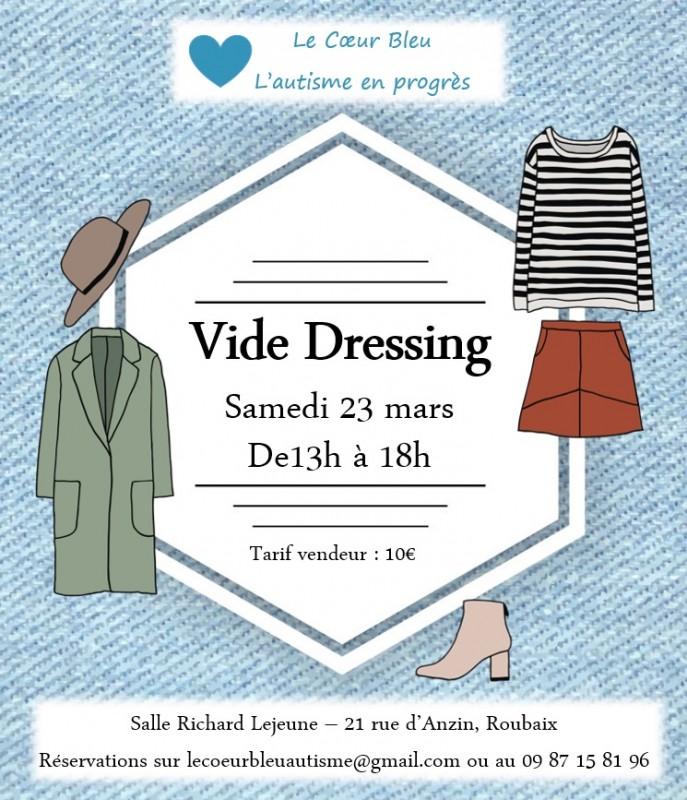 vide-dressing-lcb-46197