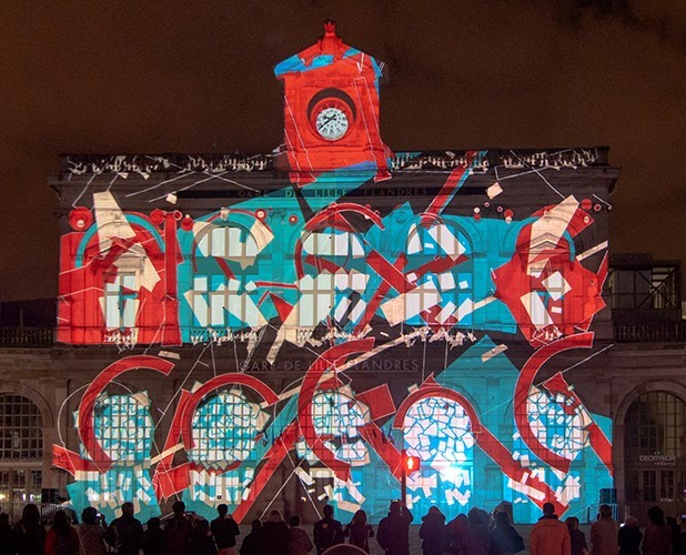 video-mapping-65375