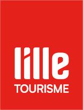 Office De Tourisme Et Des Congrès De Lille