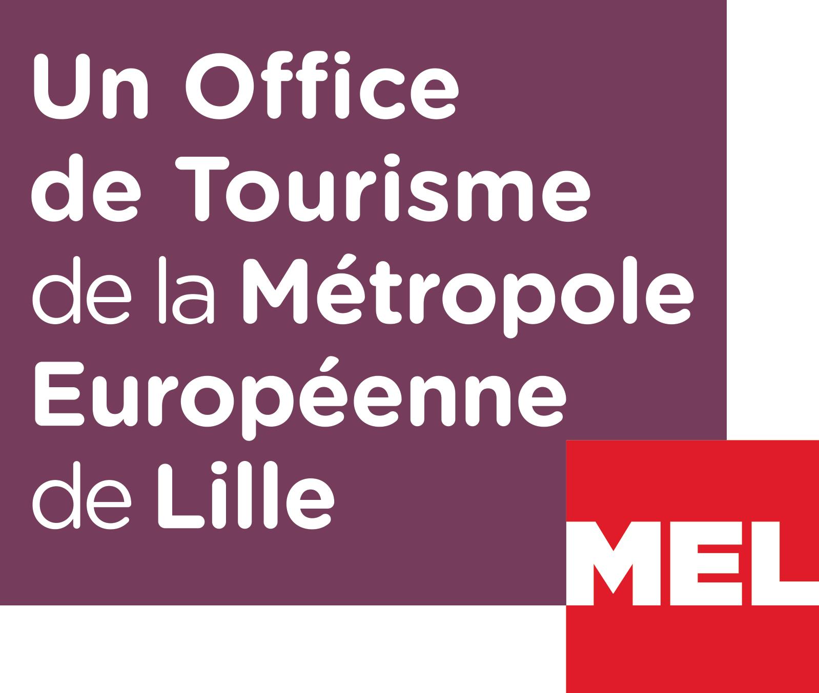 Adresse Horaires Office De Tourisme Et Des Congrès De Lille